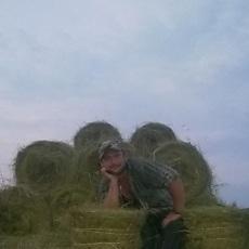 Фотография мужчины Сергей, 36 лет из г. Собинка