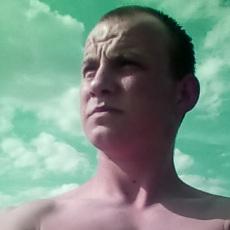 Фотография мужчины Шаман, 23 года из г. Староконстантинов