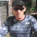 Павел, 51 год