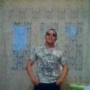 Vaipas, 43 года