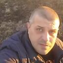 Vitalik, 38 лет