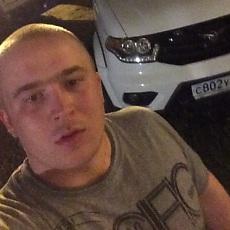 Фотография мужчины Deniska, 30 лет из г. Мозырь