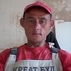 Фотография мужчины Ford, 36 лет из г. Киев