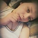 Катерина, 20 лет