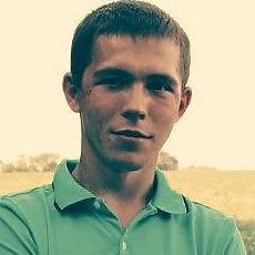 Фотография мужчины Влад, 28 лет из г. Ульяновск