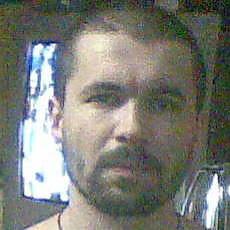 Фотография мужчины Chak, 24 года из г. Львов