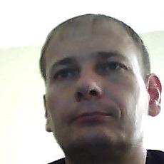 Фотография мужчины Андрей, 43 года из г. Ковель
