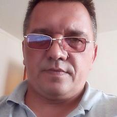 Фотография мужчины Александр, 43 года из г. Житомир