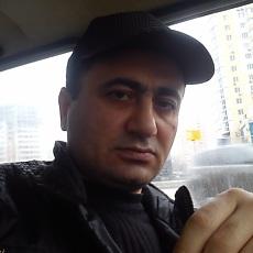 Фотография мужчины Платон, 45 лет из г. Ростов-на-Дону