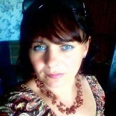 Фотография девушки Наташа, 49 лет из г. Новоайдар