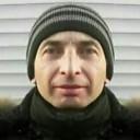 Богослав, 48 лет