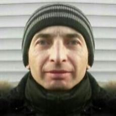 Фотография мужчины Богослав, 48 лет из г. Стрый