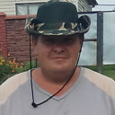 Михаил, 42 года