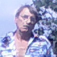 Фотография мужчины Влад К, 60 лет из г. Мариинск