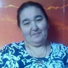 Фотография девушки Расима, 61 год из г. Сургут
