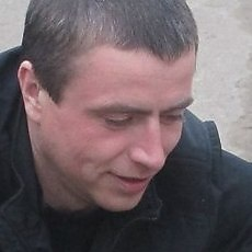 Фотография мужчины Костя, 37 лет из г. Минск