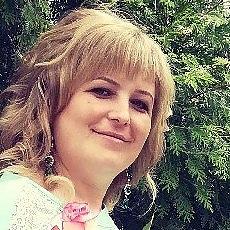 Фотография девушки Милка, 37 лет из г. Могилев