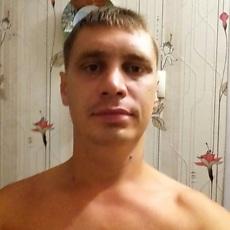 Фотография мужчины Серега, 34 года из г. Кемерово