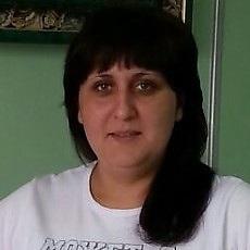 Фотография девушки Юля, 35 лет из г. Усть-Кут