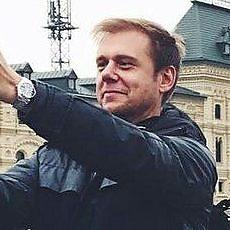 Фотография мужчины Александр, 46 лет из г. Полоцк