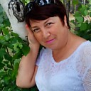 Тоня, 41 год