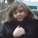 Ксюшенька, 33 года