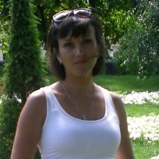Фотография девушки Алина, 34 года из г. Житомир