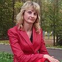 Милена, 48 лет