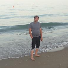 Фотография мужчины Всктор, 30 лет из г. Ивано-Франковск