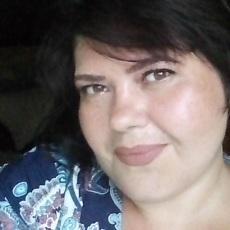 Фотография девушки Алена, 42 года из г. Новочеркасск