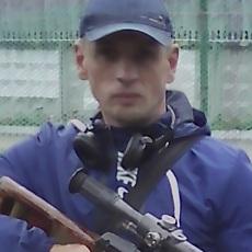 Фотография мужчины Андрей, 39 лет из г. Сморгонь