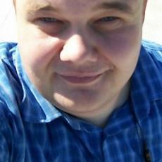 Фотография мужчины Олег, 31 год из г. Белгород