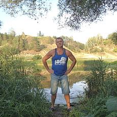 Фотография мужчины Владимир, 55 лет из г. Воронеж
