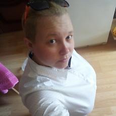 Фотография девушки Мишка, 28 лет из г. Санкт-Петербург