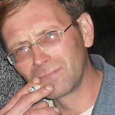 Фотография мужчины Миха, 48 лет из г. Ильинский (Пермский край)