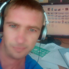 Фотография мужчины Valentin, 29 лет из г. Белая Церковь