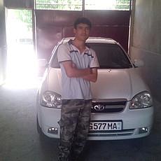 Фотография мужчины Qudratkiller, 32 года из г. Ташкент