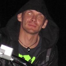 Фотография мужчины Leeon, 34 года из г. Бобруйск