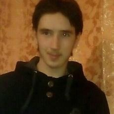 Фотография мужчины Gena, 22 года из г. Усть-Кут