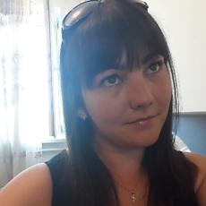 Фотография девушки Танюша, 32 года из г. Хабаровск