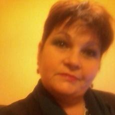 Фотография девушки Adil, 51 год из г. Ромны