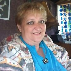 Фотография девушки Екатерина, 47 лет из г. Серпухов