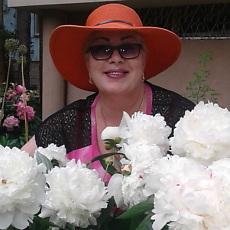 Фотография девушки Ольга, 51 год из г. Челябинск