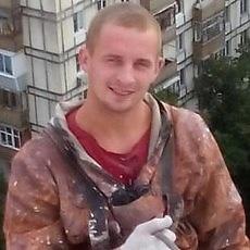 Фотография мужчины Сергей, 28 лет из г. Могилев