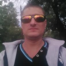 Фотография мужчины Вовчик, 34 года из г. Нижний Новгород