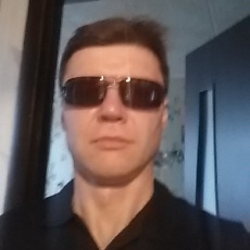 Фотография мужчины Просто Друг, 41 год из г. Минск