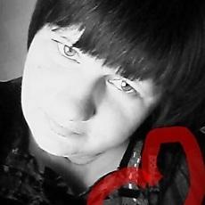 Фотография девушки Ольчик, 30 лет из г. Слуцк