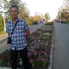 Фотография мужчины Андрей, 49 лет из г. Кяхта