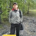 Andrej, 50 лет