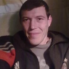 Фотография мужчины Bulbuljator, 35 лет из г. Красноград